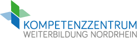 Kompetenzzentrum Allgemeinmedizin Logo